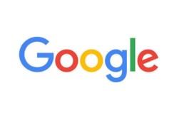 谷歌2019新品发布会