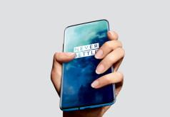 5分钟带你看完一加OnePlus 7T系列新品发布会