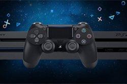传索尼PS5可能支持