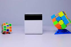 2019电视盒子排行榜:性能最强的电视盒子大盘点
