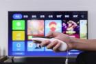 智能电视开机广告:广告越来越多,售价越来越低