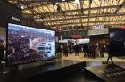 智能电视开机广告售价高至180万/天 或难彻底清除