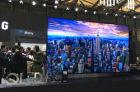 智慧屏概念风起云涌 长期稳定的彩电厂商引来行业拐点