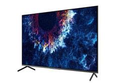 荣耀智慧屏能安装第三方软件吗?荣耀智慧屏怎么看电视直播?