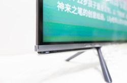 海信HZ65E7D电视评测