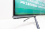 海信HZ65E7D電視評測:遠不止全面屏那么簡單