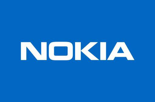 消息称诺基亚电视最快于12月发布
