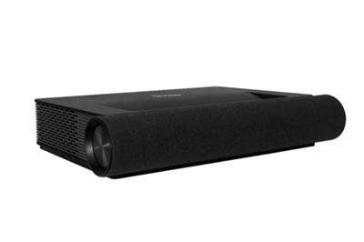 优派虹激光电视4K A3 Pro全新上市!价格或成最大惊喜