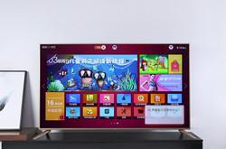 大尺寸OLED面板投资