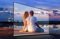 诺基亚电视12月10日正式开售 搭载