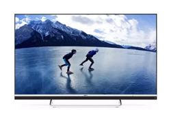 诺基亚电视正式开售 支持智能调光搭载JBL音响系统