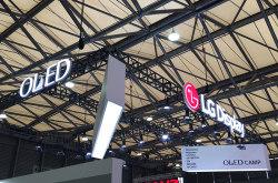 全球OLED电视季度销量首超100万台