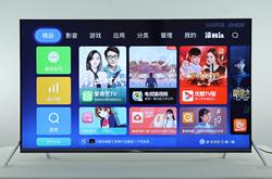 2020电视软件排行榜出炉 能提高幸福感的口碑软件!