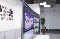 电视HDMI有多重要?