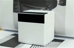 2020家用电视盒子怎