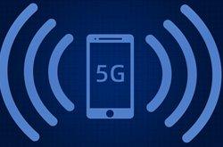 5G成果年度专题报