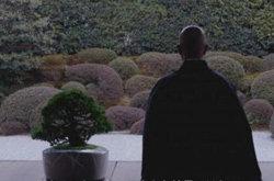 日本发明智能盆栽