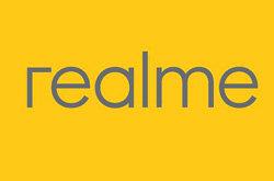 realme电视将很快上市 已通过BIS认证