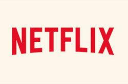 Netflix获奥斯卡提名