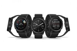 新款智能手表Tac