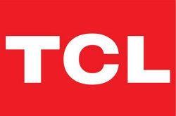 TCL向武汉捐赠现金