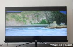 TCL 65Q2M电视评测:
