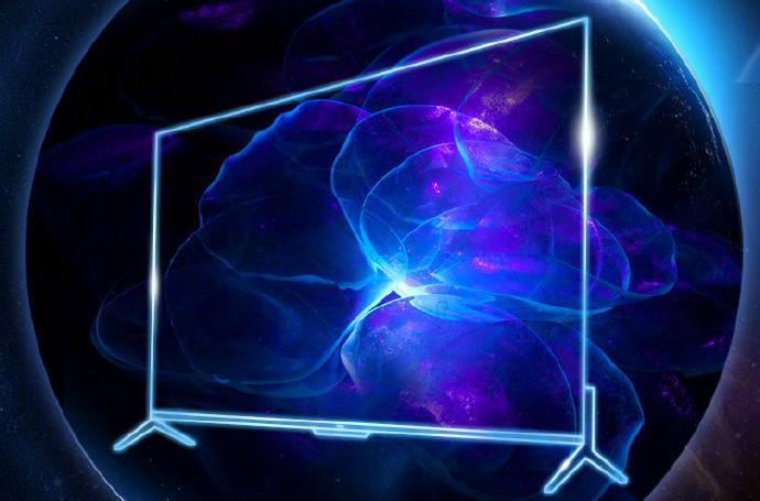 TCL 2020春季新品线上发布会27日举行 Mini LED电视或亮相