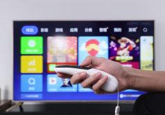智能电视软件哪个好?2020年智能电视必装神器软件!