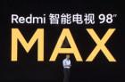 <b>Redmi红米三屏齐发 Redmi红米电视98寸新品发布</b>