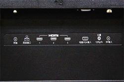 电视HDMI接口是干什么的?HDMI接口可以外接什么设备?
