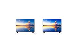 电视面板都有哪些类型?区别在哪里?