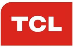 TCL2019年度业绩说明