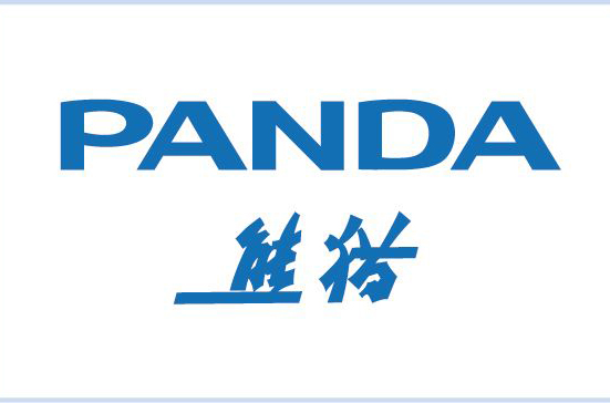 消息称中电熊猫拟出售 京东方、TCL科技等均有收购意向