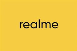 Realme电视或将首发