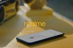 realme TV通过Google认