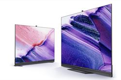 创维G71评测:智能AI让电视娱乐属性得以全面施展