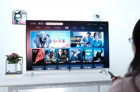 <b>智能电视担当IoT重要入口?多设备联动才是远方</b>