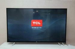 TCL电视多屏互动在