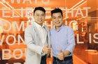 小米发任命通知:前暴风TV CEO刘耀平任小米电视部总经理