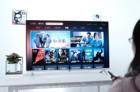 激光电视和投影仪哪个好?家用投影仪还是激光电视?