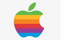 苹果在台投3亿美元