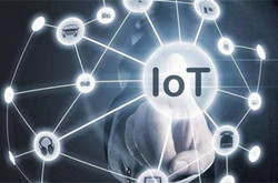 IoT市场碎片化 智能