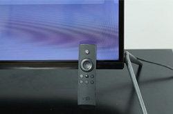 未来付费电视用户