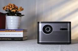电视和投影仪哪个好?家用投影仪和电视的干货来了!
