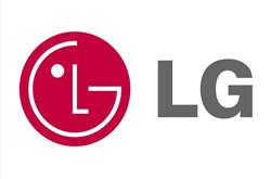 LG注册LED电影屏商