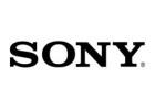 PS5的大部分游戏可提供跨世代购买