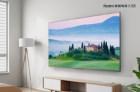 Redmi智能电视X系列发布 定位轻旗舰智能电视