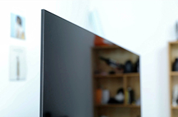 618电视怎么选购?2020年618电视选购指南来了