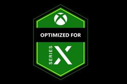 Xbox Series X支持向下