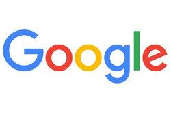 谷歌将推出新款